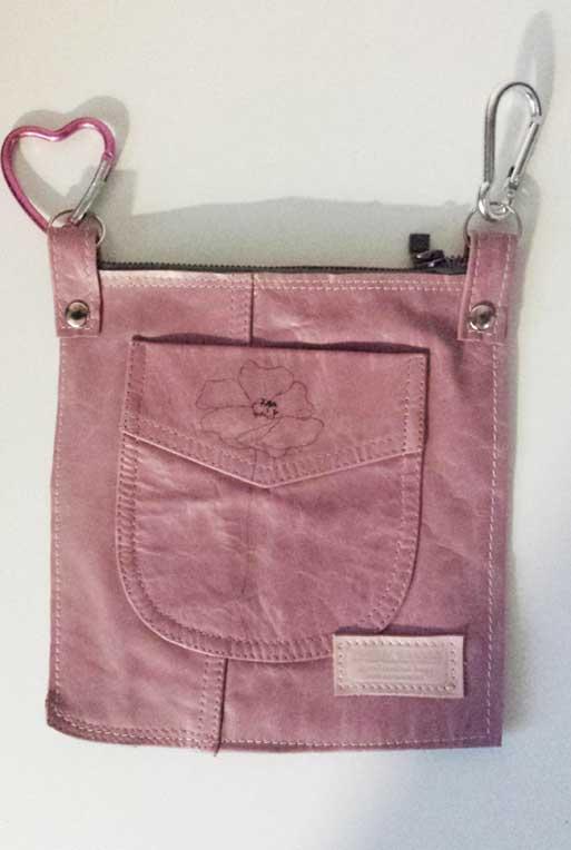 1b9e53ee629 Beltbag Leer Pink 2 – TOETIE Tassen