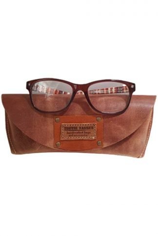 Brillenkokers